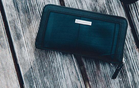 accessory bag01