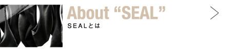 SEALとは