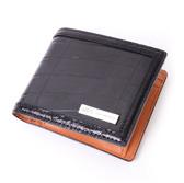 二つ折り財布  ¥ 18,360(税込)