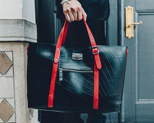 Business bag01