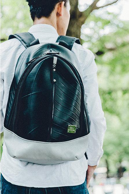 day bag01