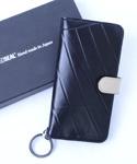 iPhone7�宴���diary type